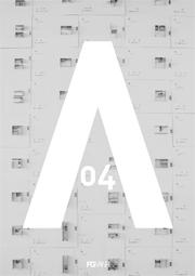 A04 Deckblatt