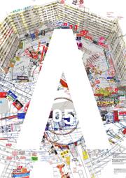 A05 Deckblatt