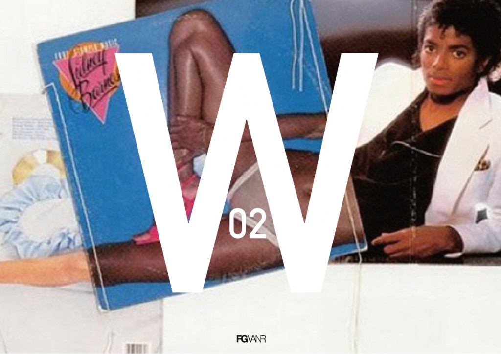 W02-Deckblatt-2