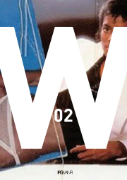 W02-Deckblatt