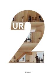 Aufgabe-2-UR