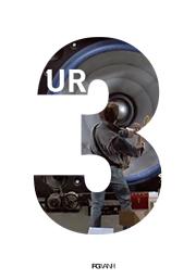 Aufgabe-3-UR