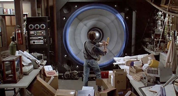 Back-to-the-Future-amp1