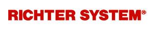 richtersystem_logo