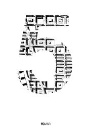 tumbnail-Aufgabe-5-Urban-Fit