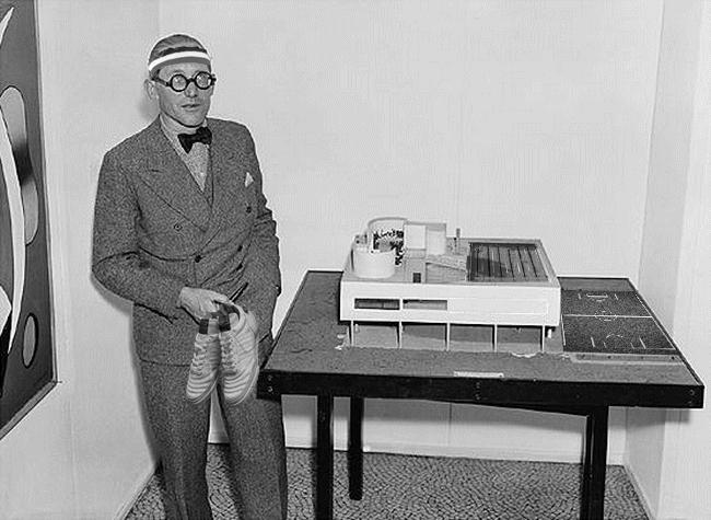 Le-Corbusier-sport Kopie