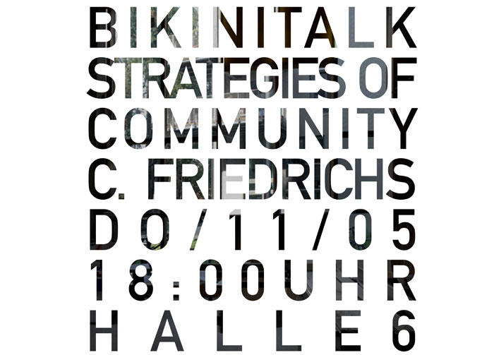 Image-Bikinitalk-Strategies-of-Community-2